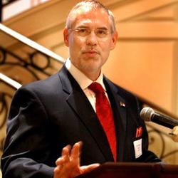 Dr. Michael Walden