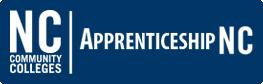 View full article at ApprenticeshipNC.com