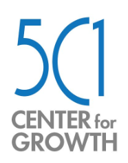5C1 Center for Growth logo