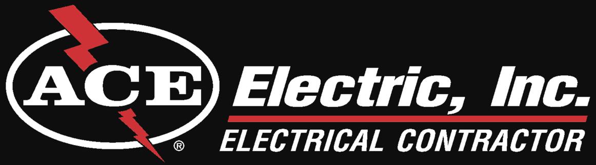 Ace Electric logo