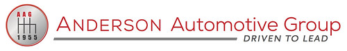 Anderson Automotive Group logo