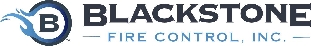 Blackstone Fire Control