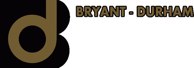 Bryant-Durham Electric logo