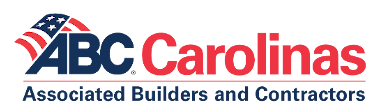 ABC-Carolinas logo