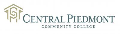 Central Piedmont Community College logo