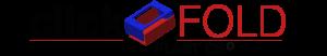 ClickFold Plastics logo