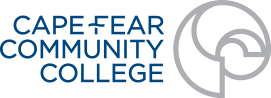 Cape Fear Community College logo