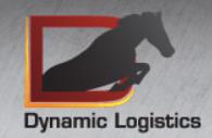 Dynamic Logistics logo
