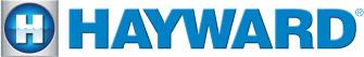 Hayward Industries logo