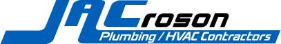 JA Croson logo