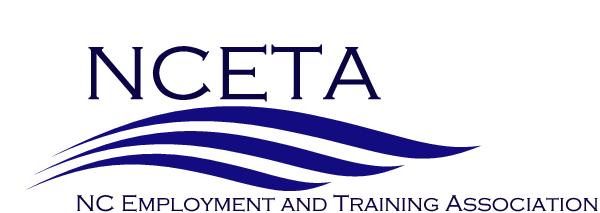 NCETA logo