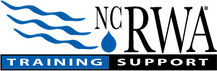 NC Rural Water Association logo