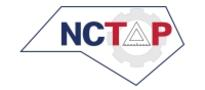 NC Triangle Apprenticeship Program logo