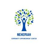 Nehemiah Community Empowerment Center
