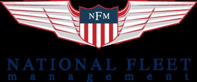 National Fleet Management logo