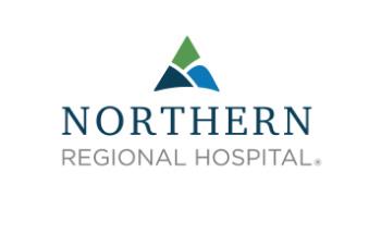 Northern Regional Hospital
