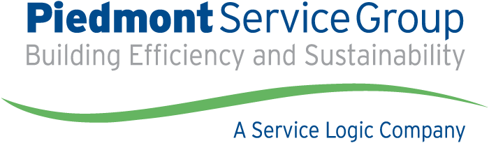 Piedmont Service Group logo