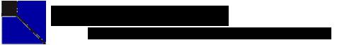 Progressive Tool logo