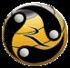 RTriad Enterprises logo