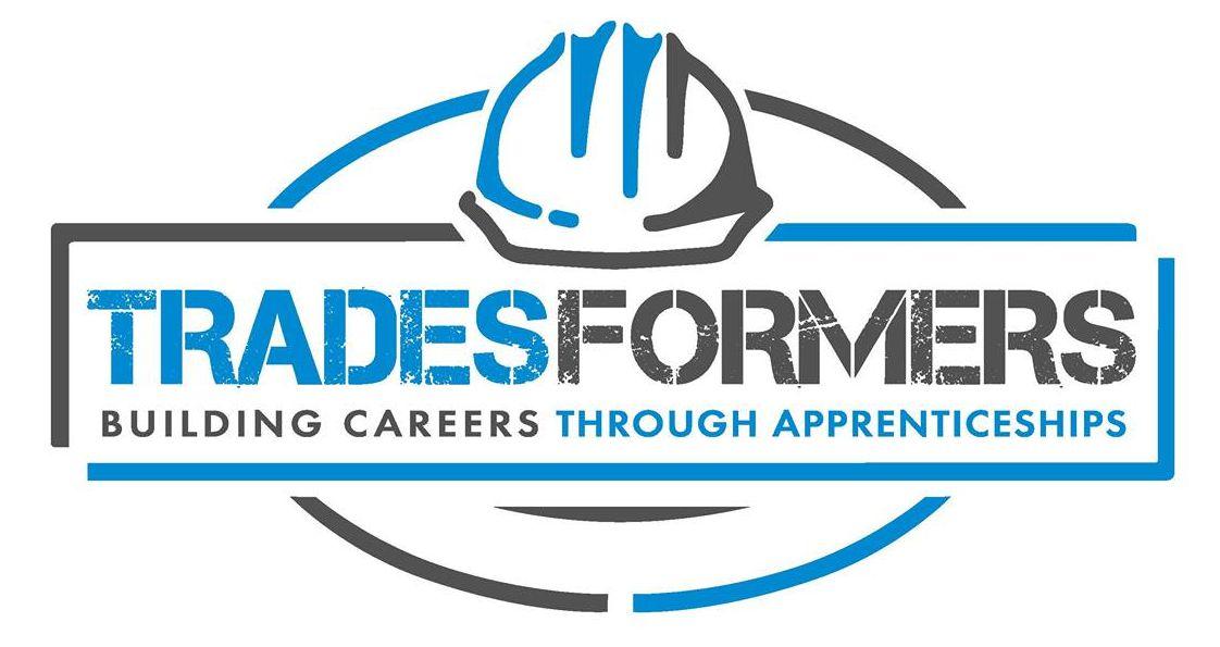 Tradesformers logo