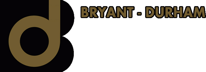 Bryant-Durham Electric