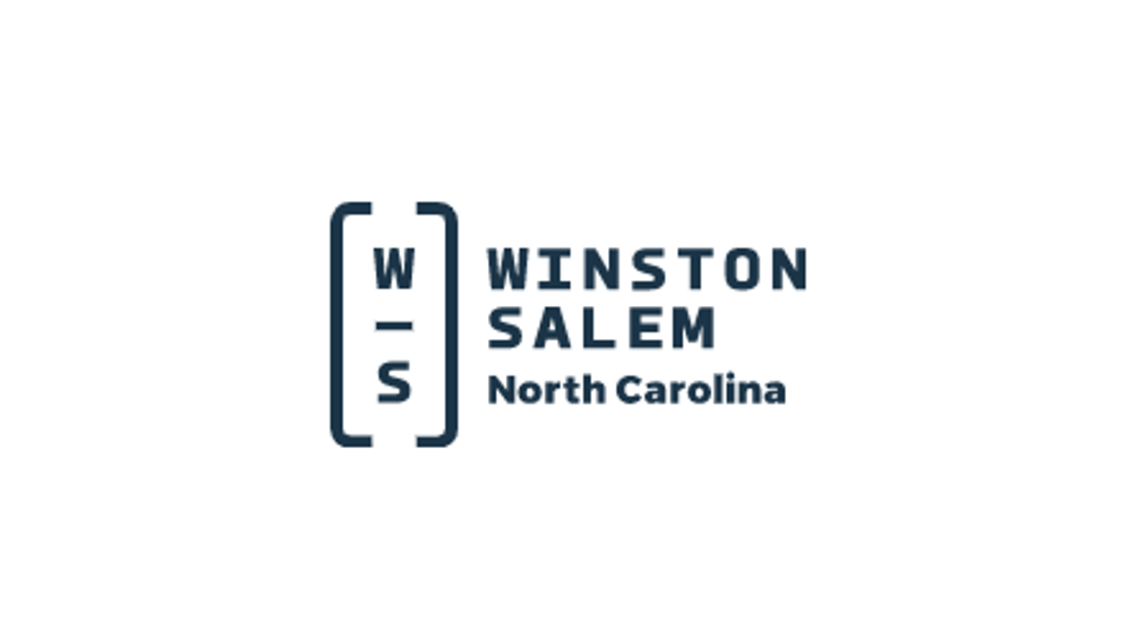 Greater Winston-Salem logo