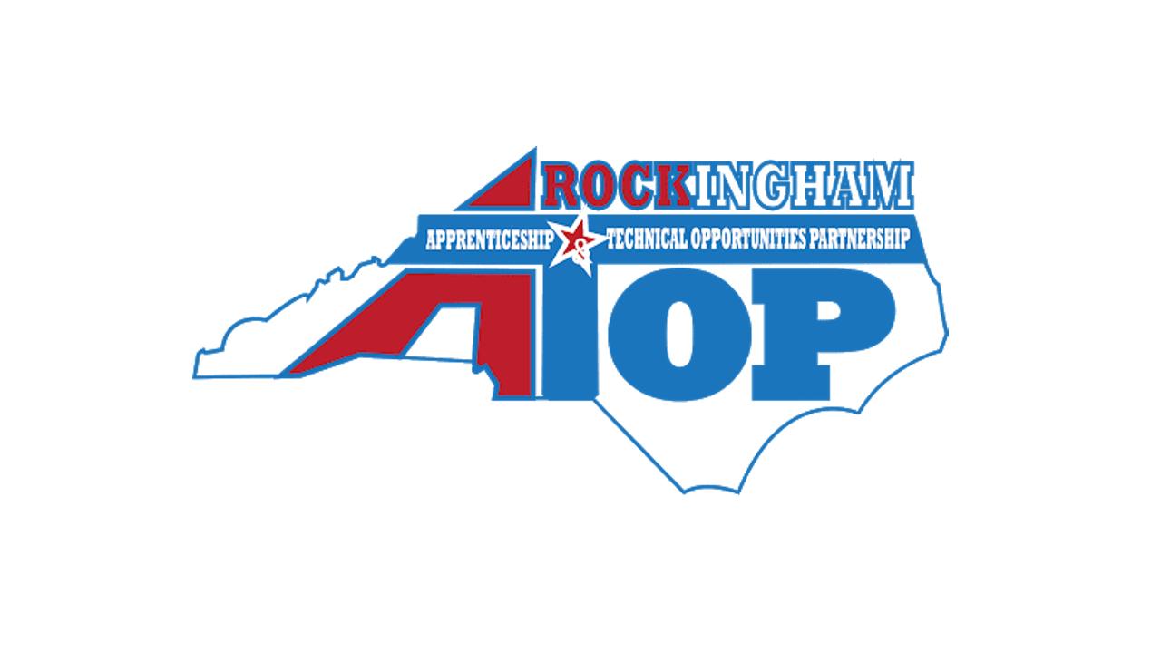 RockATOP logo