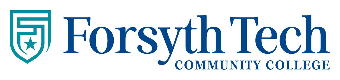 Forsyth Tech logo