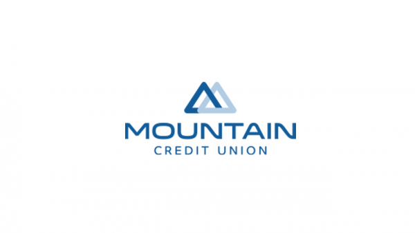 Mountain Credit Union logo