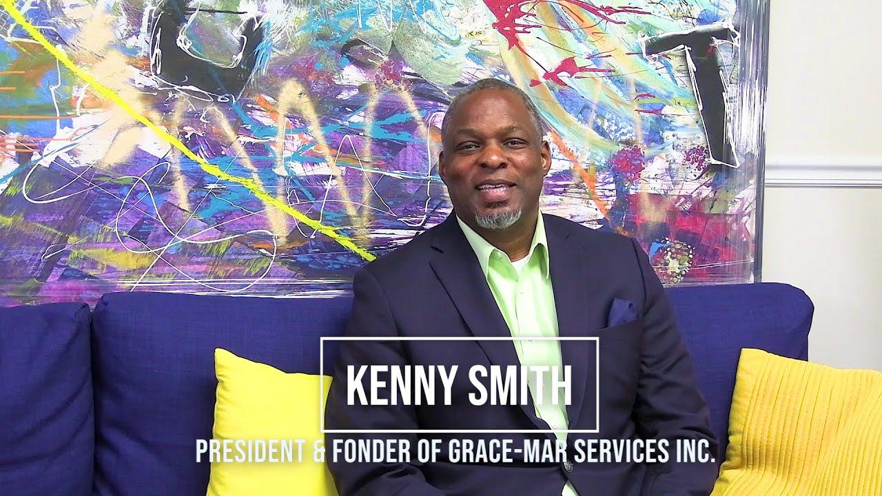 Grace-Mar Services Inc. Apprenticeship announcement